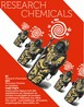 research_chemicals